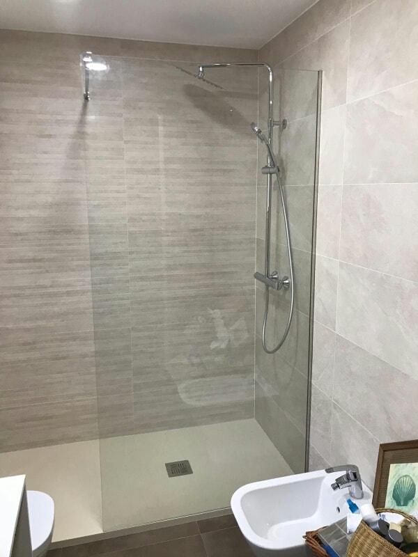 equipo de ducha 1