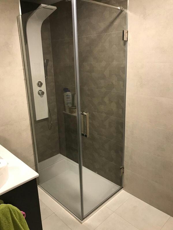 equipo de ducha 12