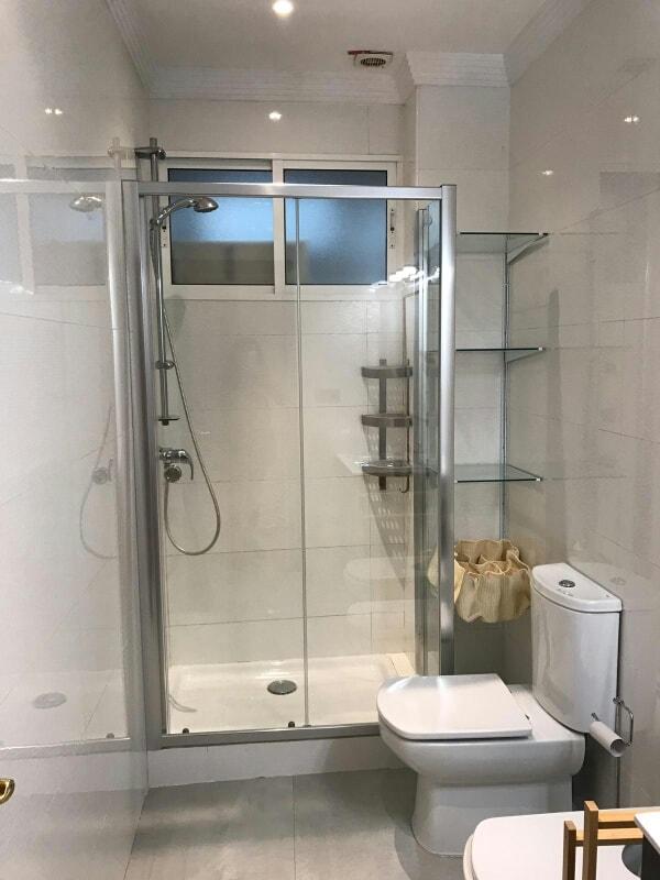 equipo de ducha 14