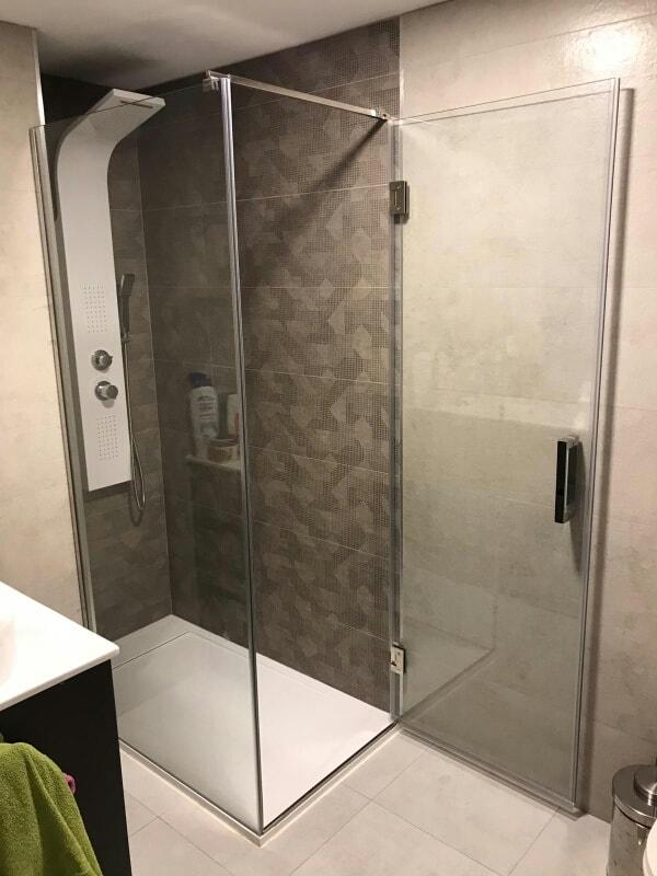 equipo de ducha 15
