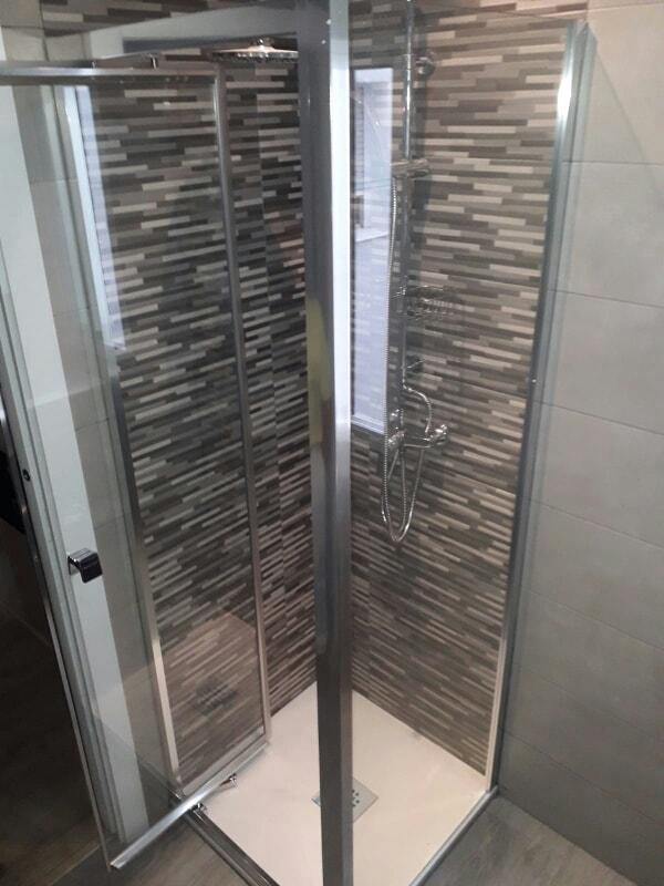 equipo de ducha 16