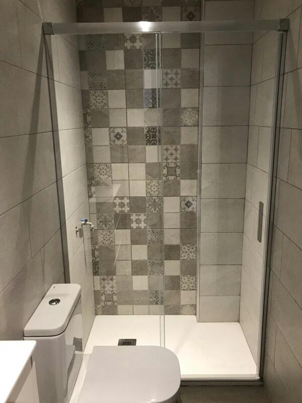 equipo de ducha 18