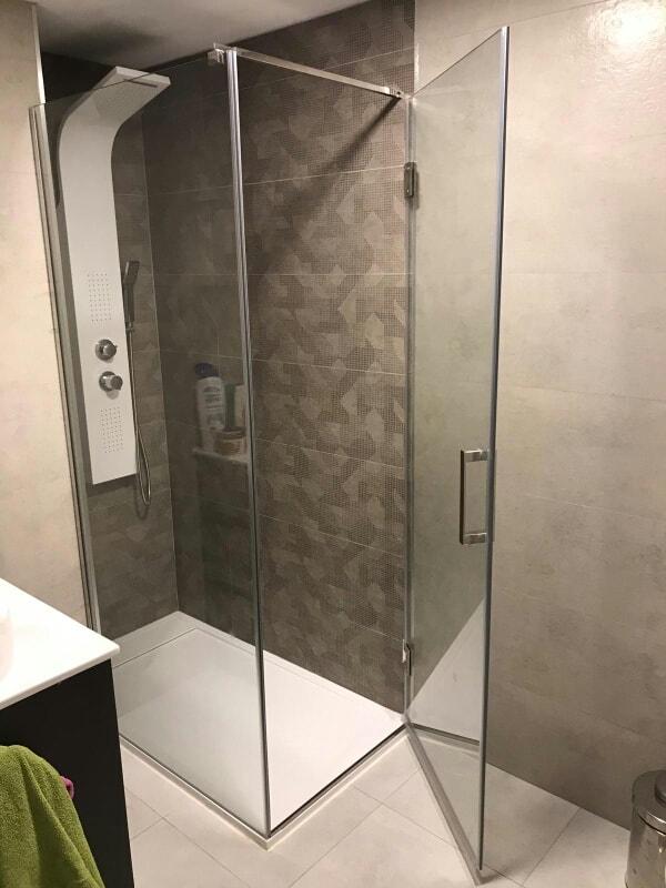 equipo de ducha 2