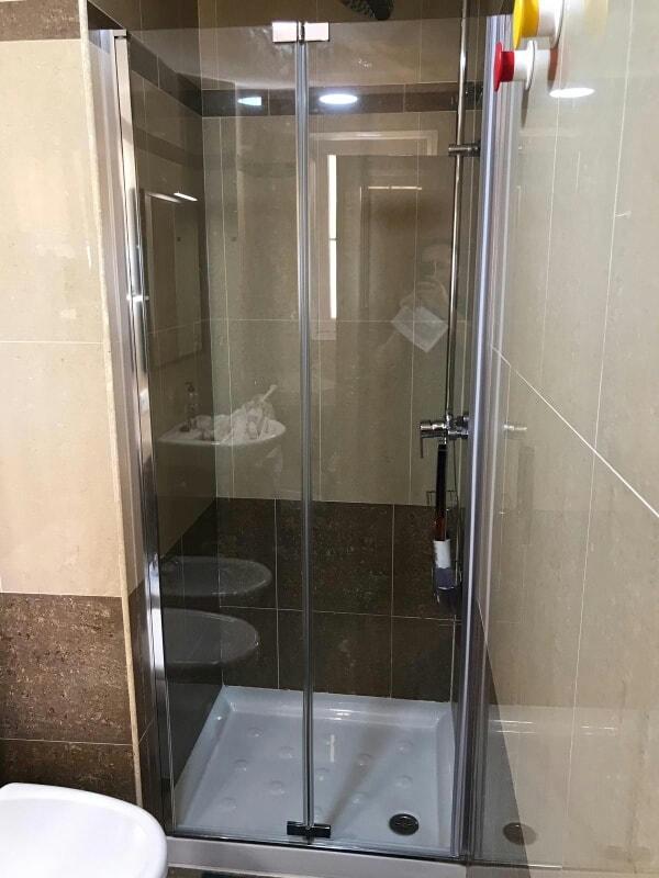 equipo de ducha 20