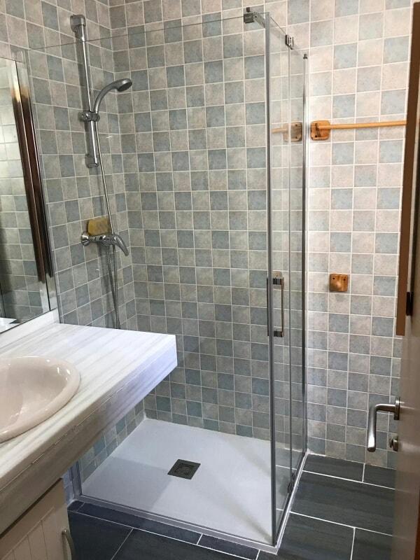 equipo de ducha 3