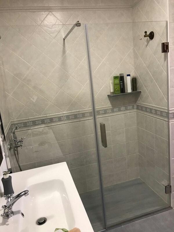 equipo de ducha 4
